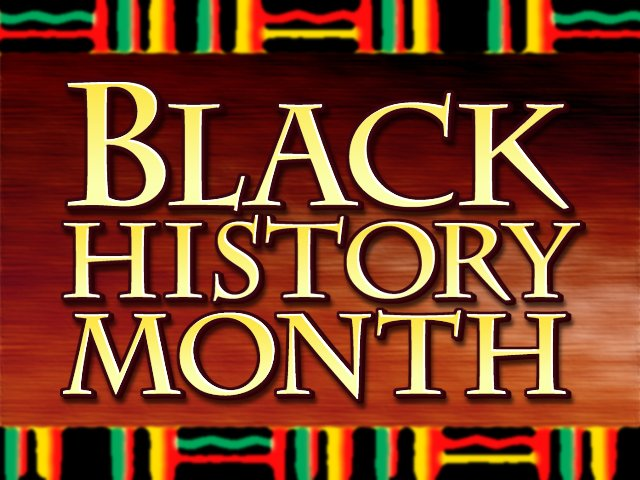 Black History Month Powerpoint Template from www.abccolumbia.com