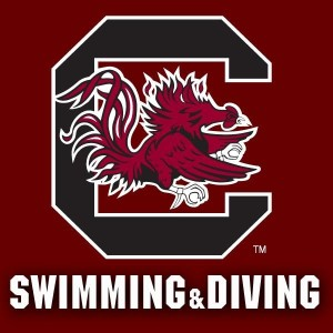 gamecock-swimming-and-diving.jpeg