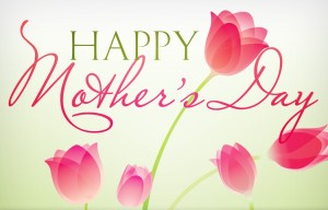 happy-mothers-day-508.jpg