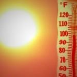 heat-805.jpg