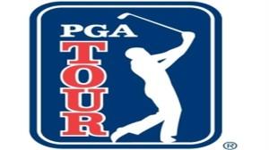 pga_tour_logo_300.jpg