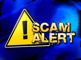 scam-alert22.jpg