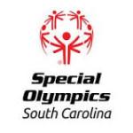 special-olympics-sc-22.jpg
