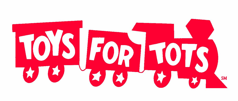 toysfortots3.jpg