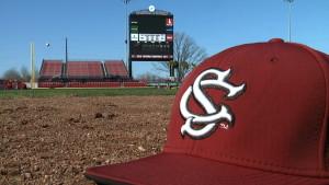 usc-baseball-hat-stadium-sign-2015.jpeg