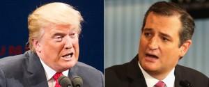 Donald Trump Stumbles in ABC Poll