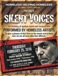 silentvoices