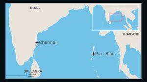 160722070117-india-map-chennai-port-blair-exlarge-169