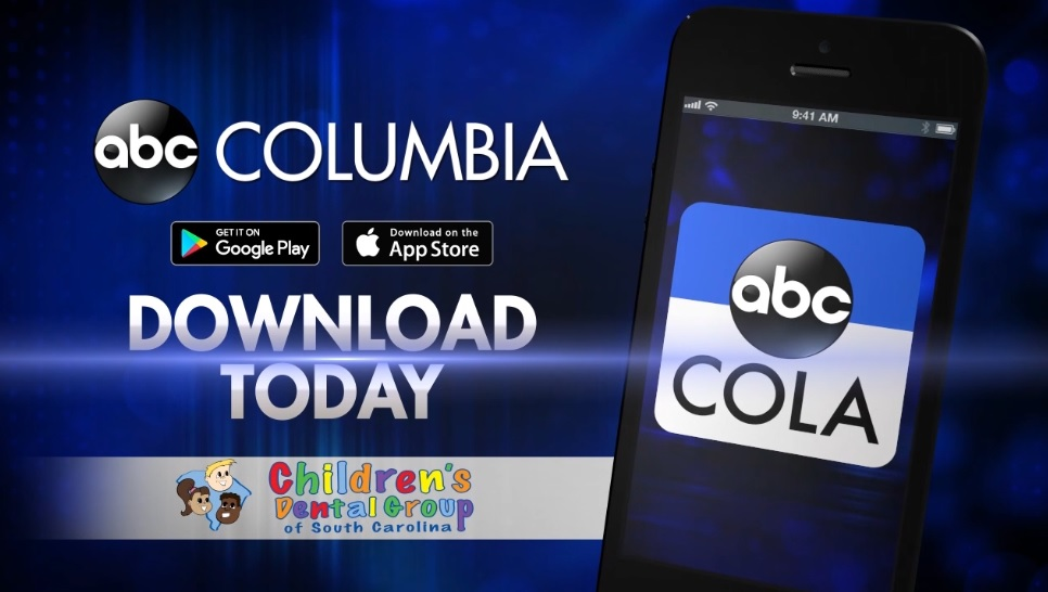 ABC Columbia Mobile App New 1