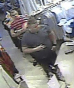 091416 Suspects Sought
