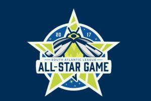 sal-all-star-game-logo
