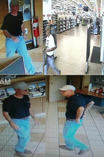 Car Dealerships In Sumter Sc >> Thief steals multiple cars during test drives, leaves them ...