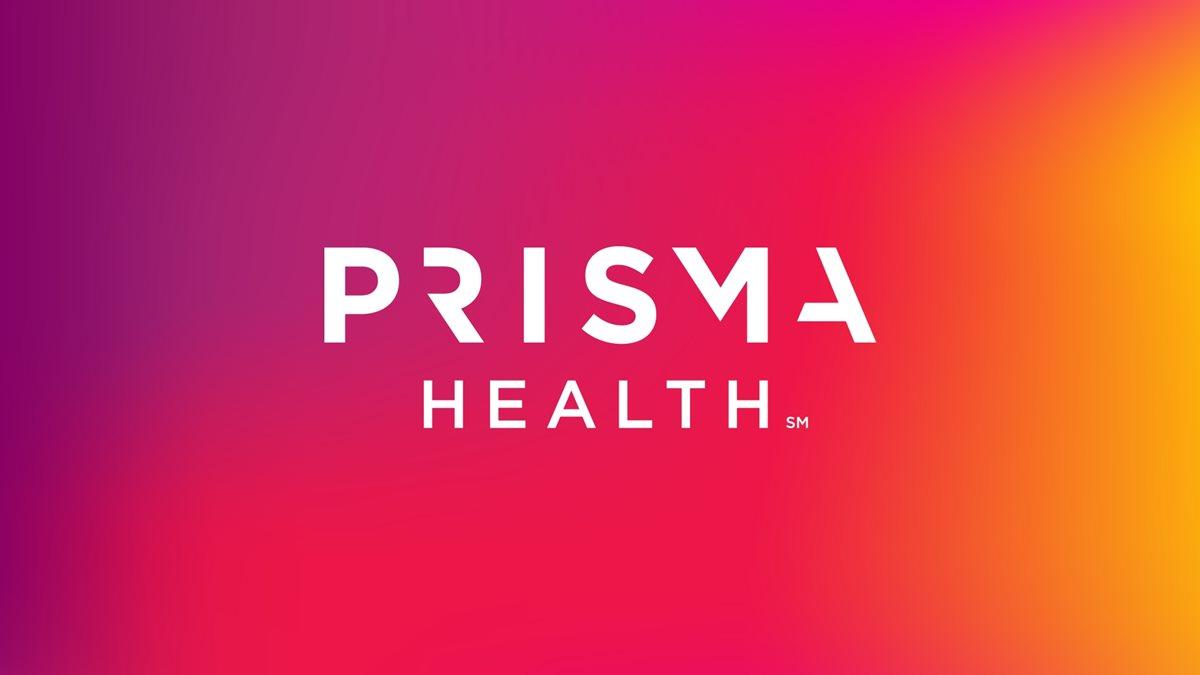 Andrea Scanzi in diretta Facebook su ArezzoNotizie, ospite di Prisma Fase 2