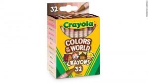 200522083118 01 Crayola Skin Tones Exlarge 169
