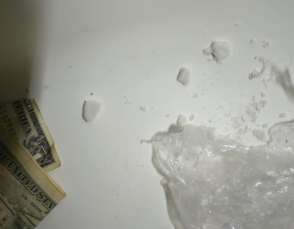 Rcsd Drug Bust 3