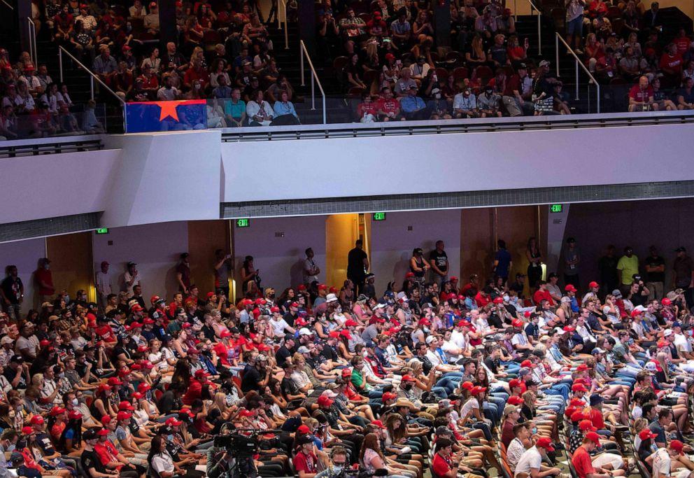 Arizona Crowd Gty Jt 200624 Hpembed 16x11 992