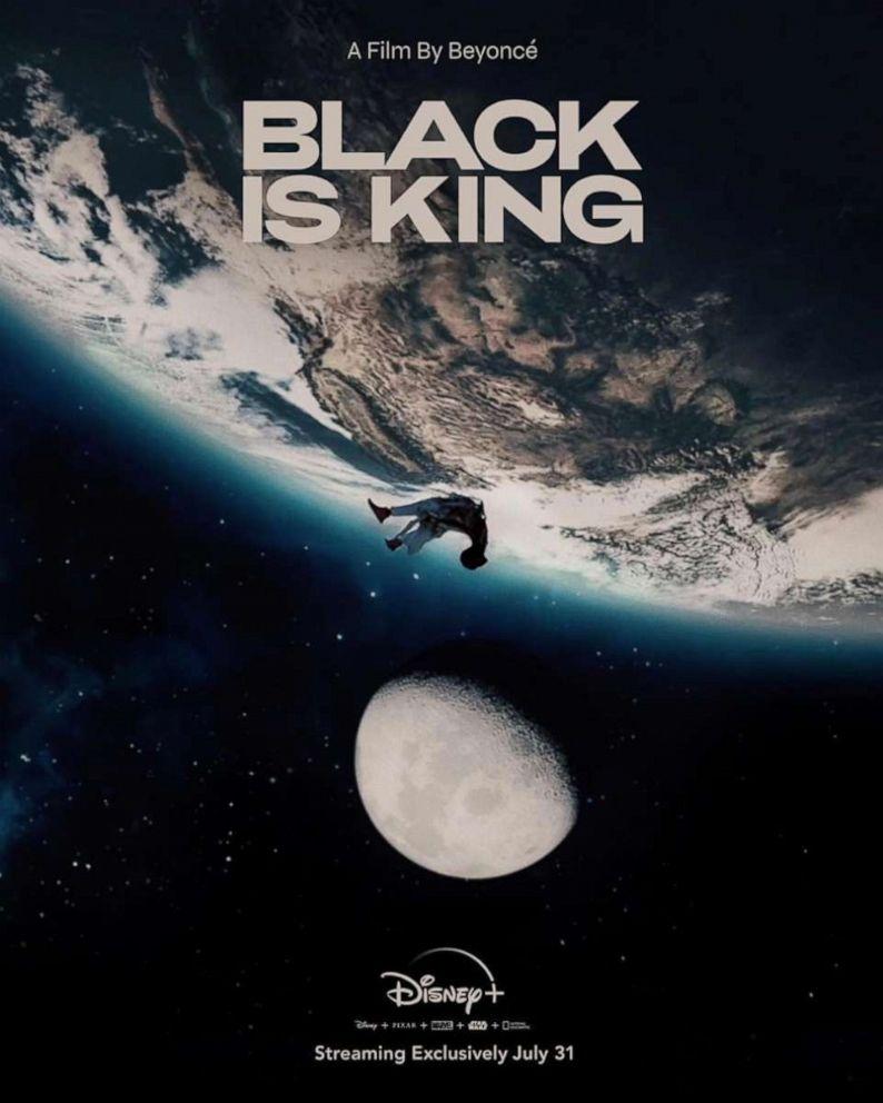 black-is-king-poster-ht-jt-200720_1595255694384_hpEmbed_4x5_992.jpg