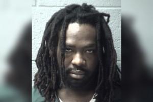 Jamal Brown (1)