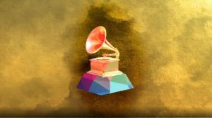 Screenshot 2021 01 05 Statement Regarding The 2021 Grammys Air Date