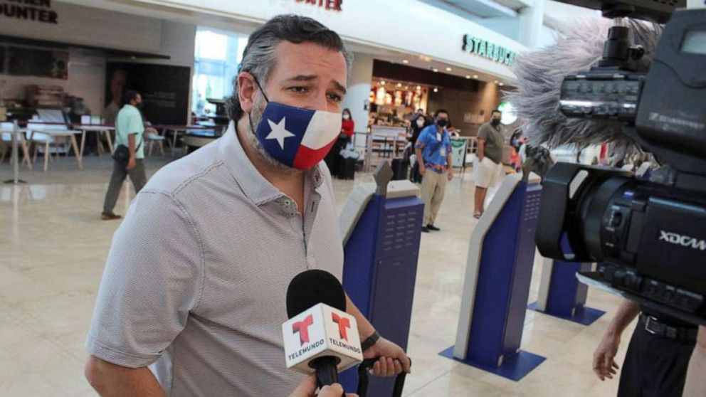 Ted Cruz Cancun 03 Rt Jef 210218 1613675453180 Hpmain 16x9 992