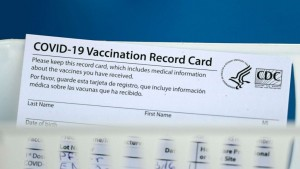 Covid Vaccination C Hpmain 20210322 233155 16x9 992