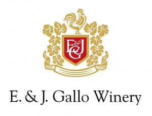 E&J Gallo Winery Logo