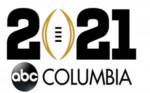 2021 College Football Previewpptx