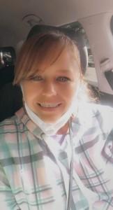 Stacy Melissa Stevens